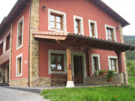 casas rurales en villaviciosa fotos de casa el madre 241 eru casa rural en villaviciosa