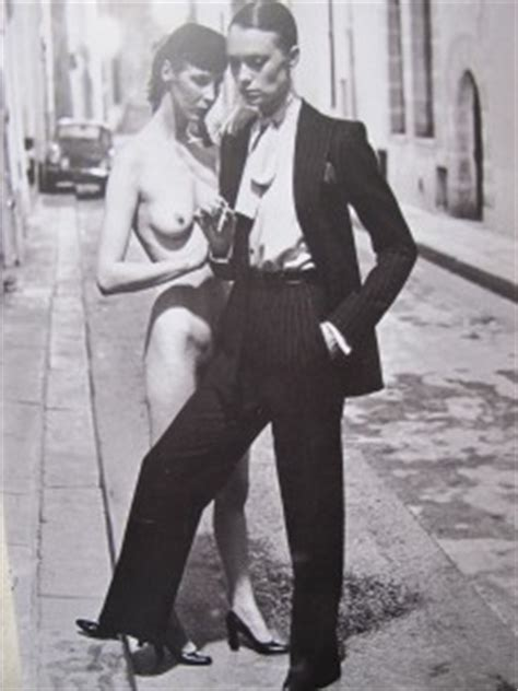 fo helmut newton work 2nd 3836526891 paris palaces and their art fairs articles from paris