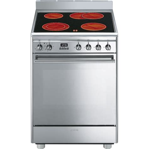 cucine elettriche cucine elettriche cx68cm8 smeg it