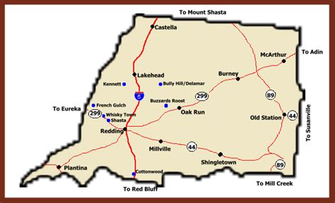 Shasta County Records Related Keywords Suggestions For Shasta County