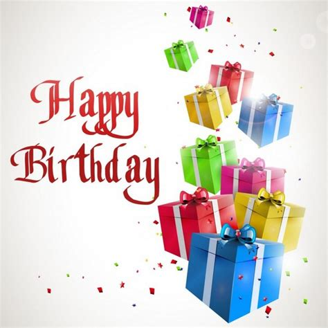 Best Gift Cards To Give For Birthdays - 110 unique happy birthday greetings with images my happy birthday wishes