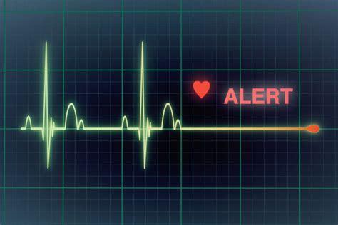 future tech hearing aids   monitor vital signs
