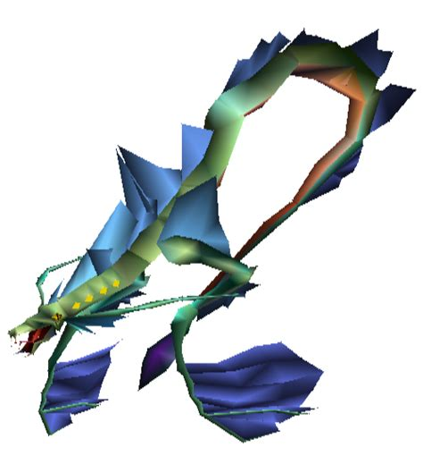 serpent final fantasy vii final fantasy wiki wikia