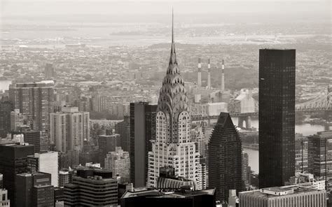 coloring book new york city awesome nyc wallpaper 21938 1600x1000 px hdwallsource