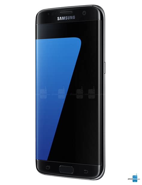 Samsung Back Pack Galaxy S7 Edge Original samsung galaxy s7 edge specs