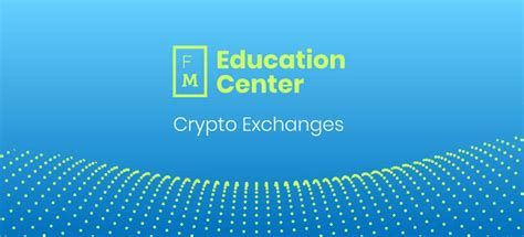 how to choose cryptocurrency exchange how to choose crypto exchanges store money and avoid