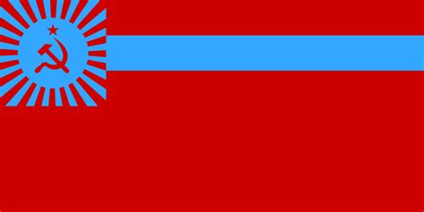 uzbek soviet socialist republic the countries wiki file flag of georgian ssr svg wikimedia commons