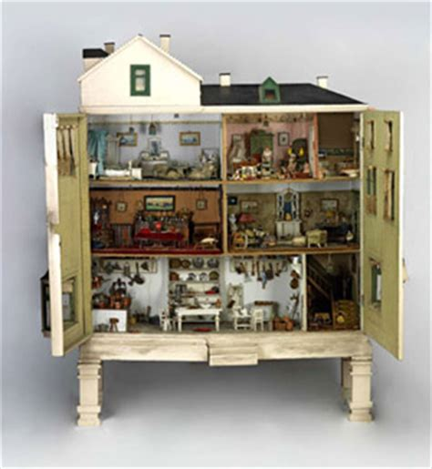 dolls house decorating doll houses decorate your room