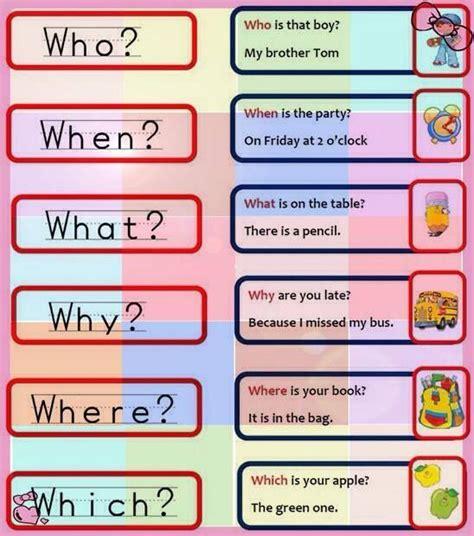 juegos de preguntas basicas en ingles angel 180 s blog blog de ingl 233 s para el alumnado y el