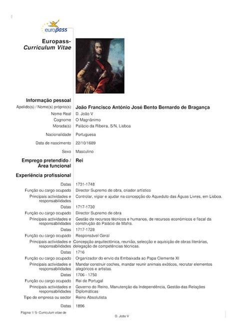 cv europeo 2015 download curriculum vitae europeo 2015