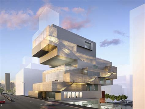 studio house mikou design studio house of arts and culture beirut