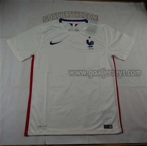 replica white desmond clark 88 jersey purchase program p 1084 2015 away white varane 4 soccer jersey shirt