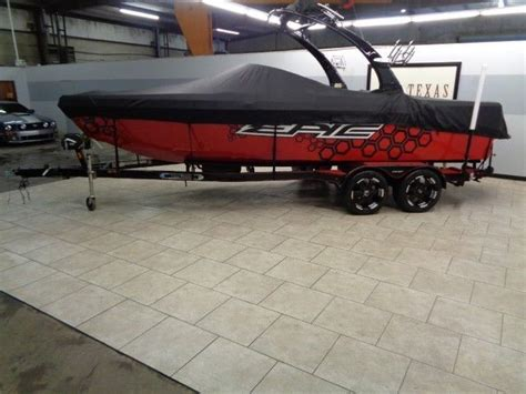 epic wake boats price mastercraft epic wake boat 2014 for sale for 58 990
