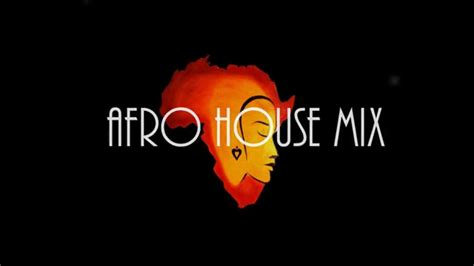 afro house music afro house angolano inventa mix first 2014 nmp youtube