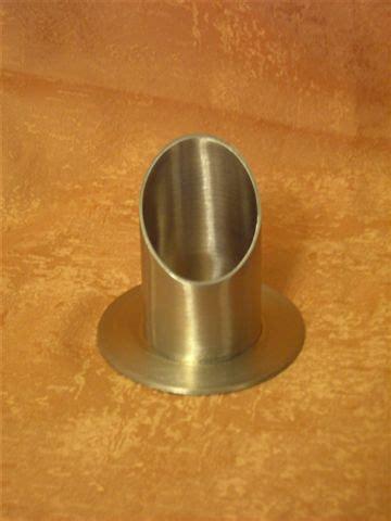 kerzenhalter 30 mm kerzen und geschenke kommunion kerzenhalter messing gold