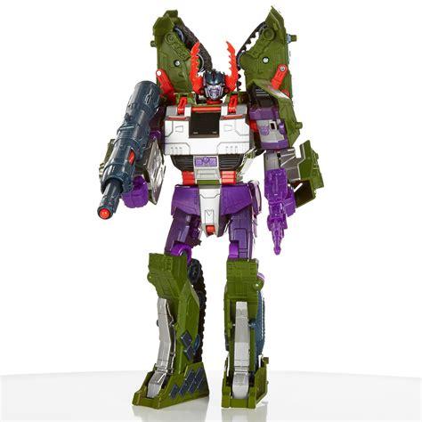 megatron transformers armada megatron armada transformers toys tfw2005