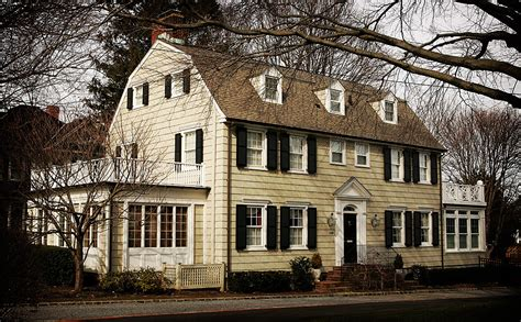 amityville house for sale amityville horror house for sale 5 bedrooms 3 5 baths