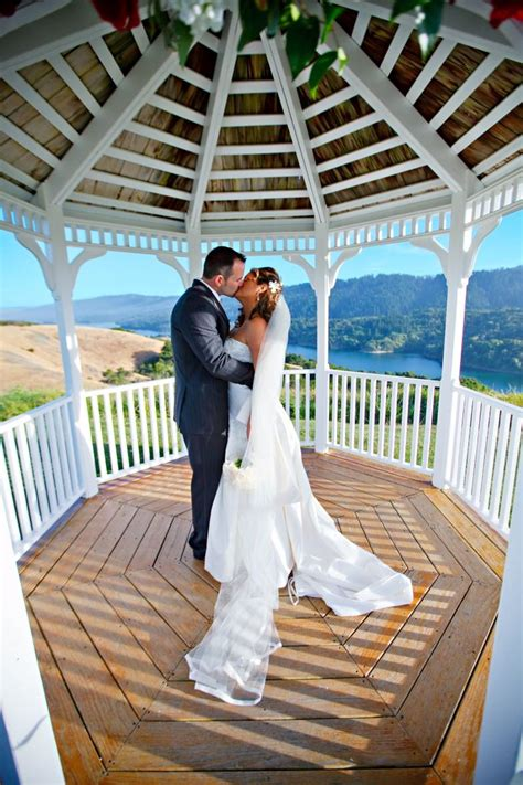 all inclusive wedding packages in california all inclusive wedding venue near san francisco bay area