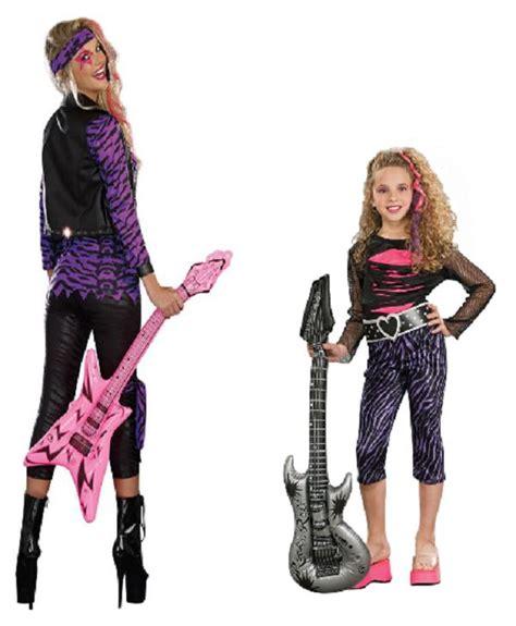 imagenes vestuario rockero c 243 mo disfrazarse de rockera 6 pasos uncomo