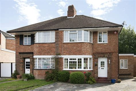 house to buy in uk 3 bedroom house to buy in london 28 images jumia house 3 bedroom terrace house at
