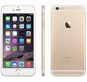 Image result for What Is The iPhone 6s Plus made Of?. Size: 171 x 160. Source: www.pricecheck.co.za