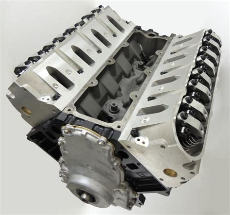small style ls find sbc small block chevy 408 6 0 liter ls style engine w