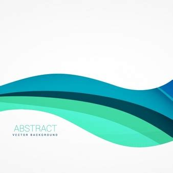 download pattern shaped curve curve vectors photos and psd files free download