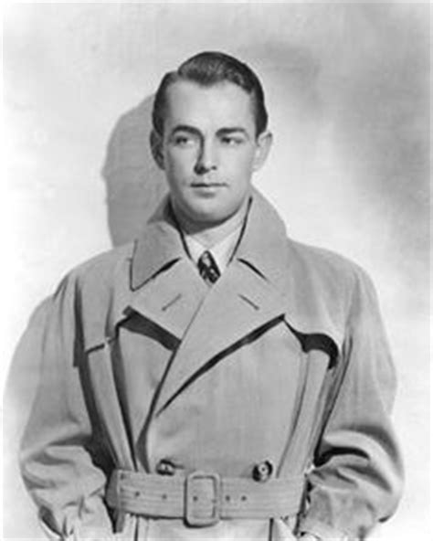 actor alan ladd height 1000 images about alan ladd on pinterest january 29