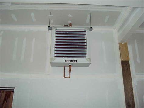 Bookshelf For Wall Garage Heaters Wall Garage Heaters