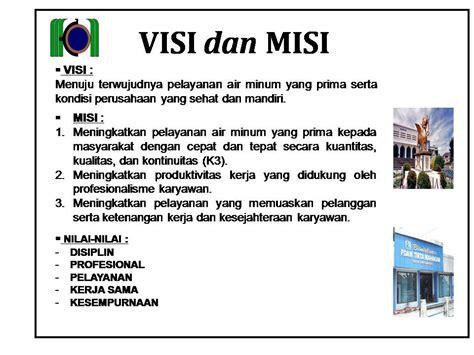 format surat lamaran kerja perkebunan kelapa sawit january 2011 info kerja dan profil perusahaan visi misi