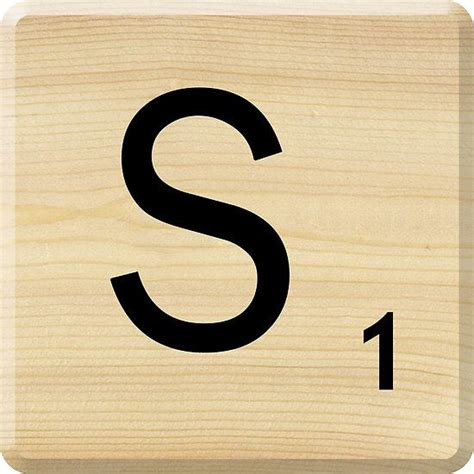 letters in scrabble 17 best scrabble letters images on favorite
