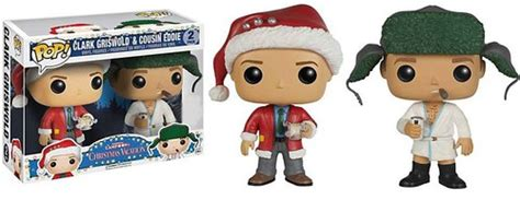 Funko Pop Clark Griswold National Loons Vacation funko national loons vacation funko pop