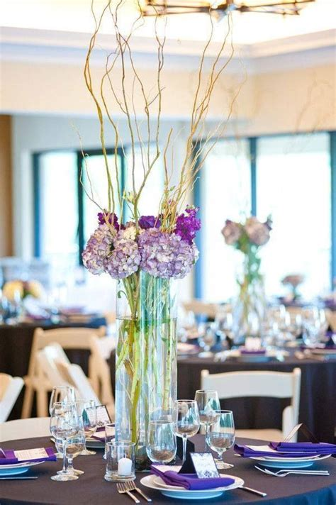 best 25 water centerpieces ideas on floating