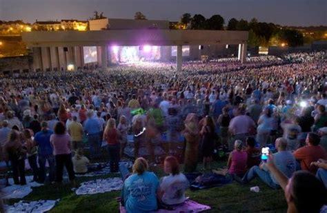Atlanta Concert Calendar Aarons Hitheatre At Lakewood In Atlanta 183 Events