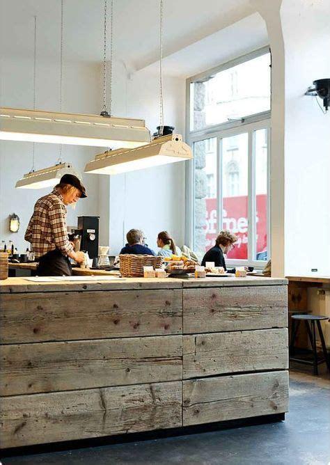 rivestimento tavolo oltre 25 fantastiche idee su rivestimento per tavolo su