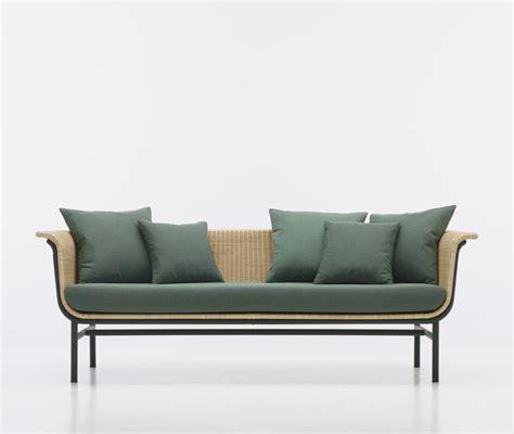 Armchair Sofa by Armchair Sofa Alain Gilles