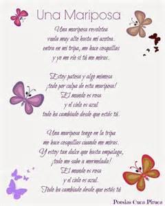 bello fondo de mariposas con una mensaje de reflexin para cuca piruca la mariposa poesias personalizadas poes 237 a