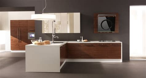 contemporary kitchen cabinets online nickbarron co 100 contemporary kitchen cabinets images