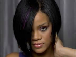 different types of haircuts for womens hairstyles different types for girls rihanna bob medium