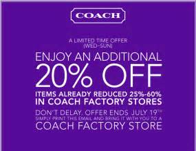 coach factory outlet printable coupons may 2015