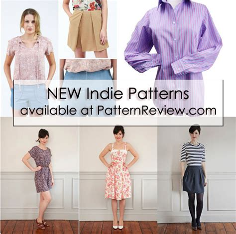 indie pattern roundup indie pattern round up august 2016 edition giveaway 8