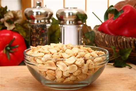 alimenti che provocano allergie allergia ed intolleranza alimentare dott gianfranco