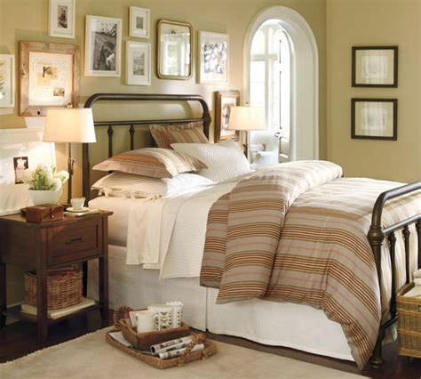 pottery barn rooms pottery barn beautiful bedrooms pinterest
