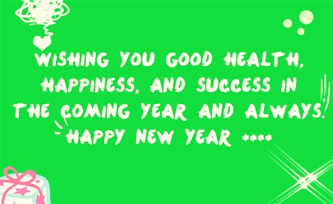 happy new year sms 2018 in english hindi wishes