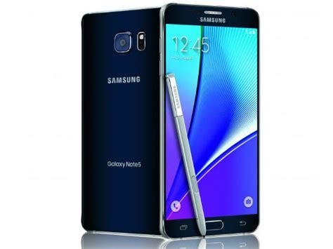 Harga Samsung Note 5 harga samsung galaxy note 5 terbaru mei 2018 phablet