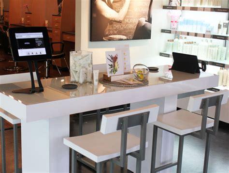 salon front desk your salon s front desk less future behindthechair com