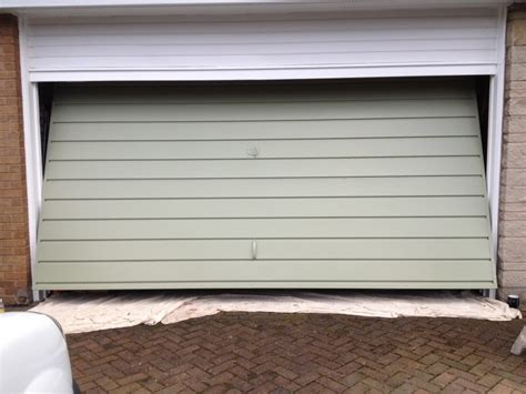 farrow and exterior paint reviews last summer i used farrow exterior eggshell in