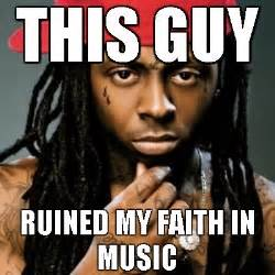 funny lil wayne lil wayne pictures and jokes funny pictures best jokes