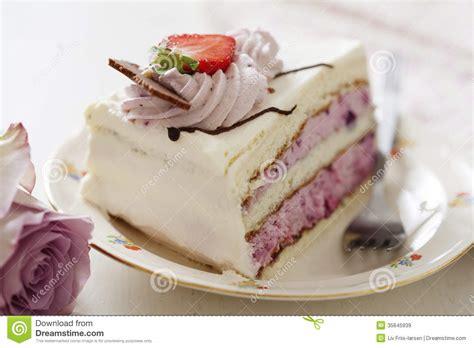 6 fruit cake price fruit cake stock image image of baking cake layered