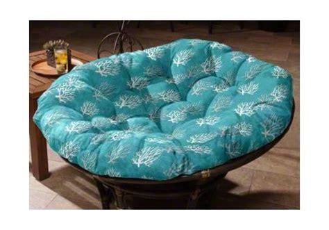 papasan cusions custom papasan cushion unique shape